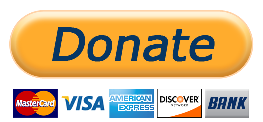 donate_PNG59