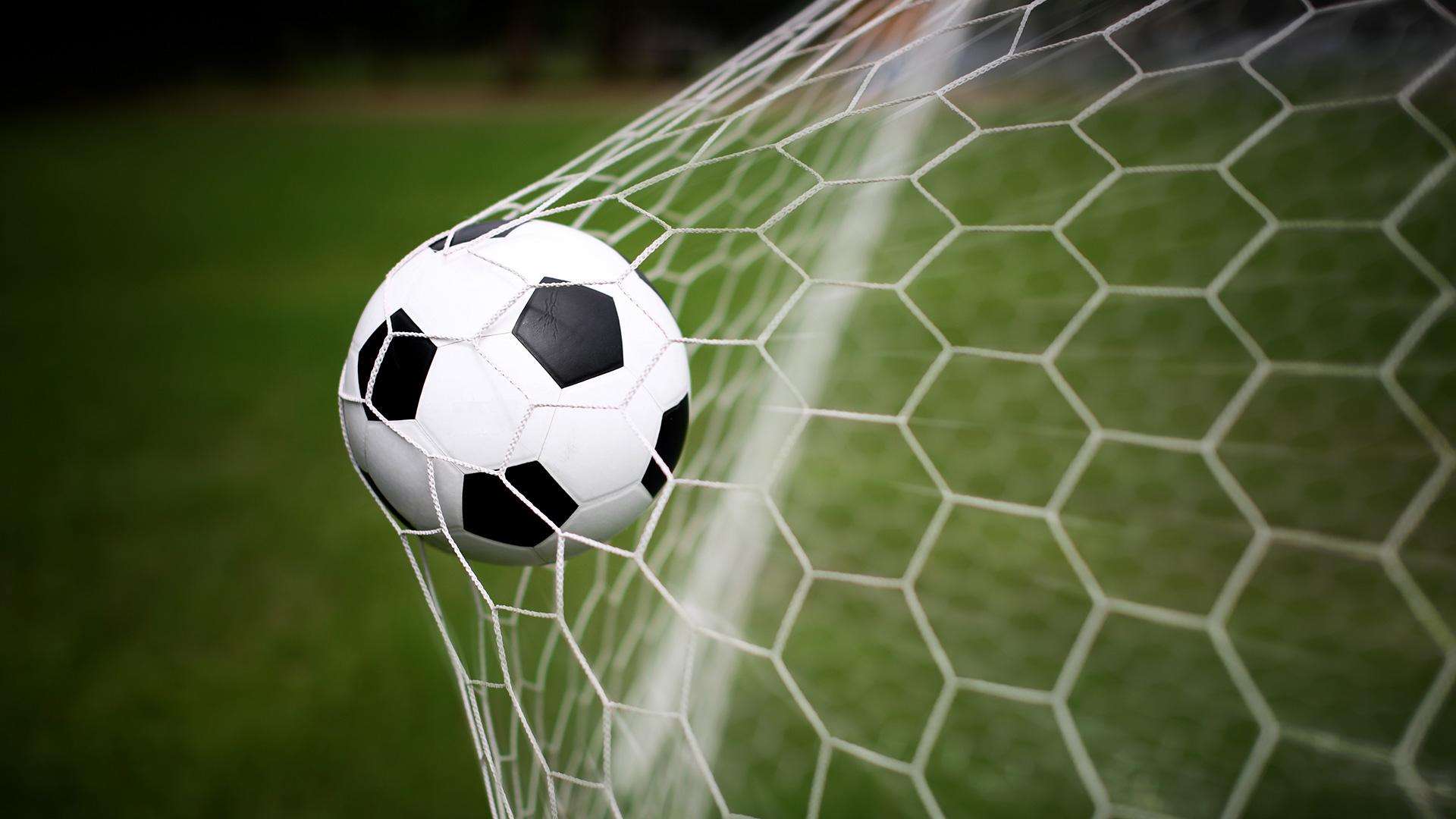 soccer-ball-world-cup-ss-1920