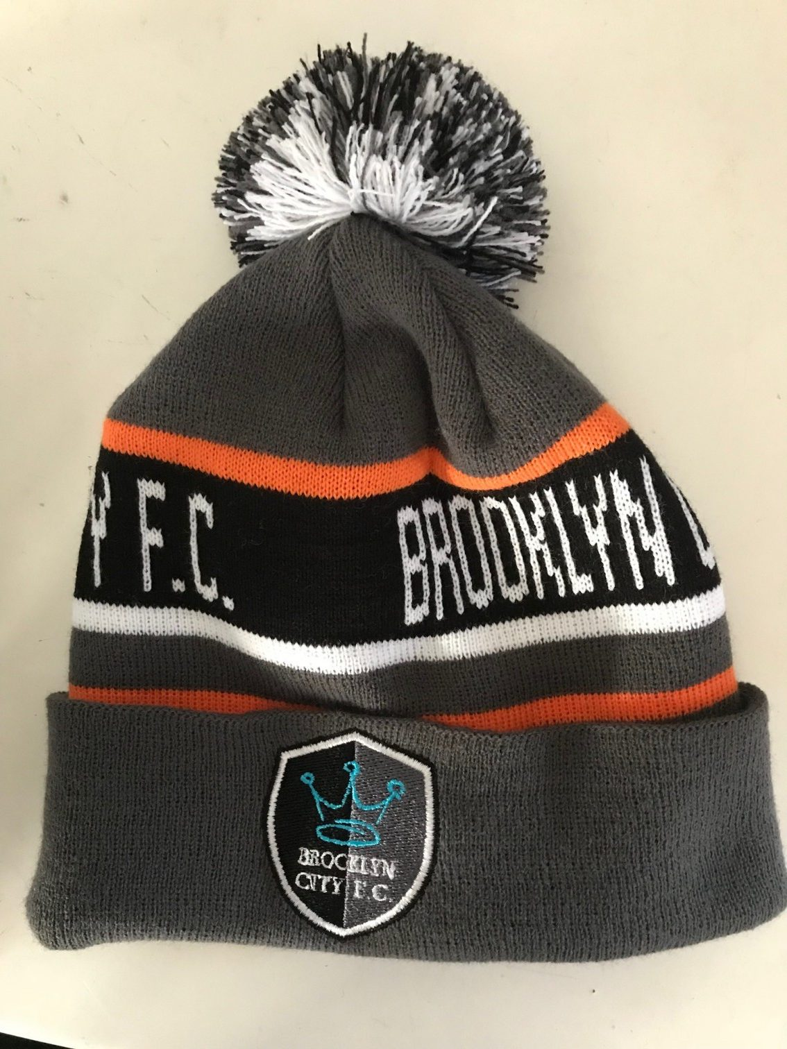 BCFC_SkiHat_reduced