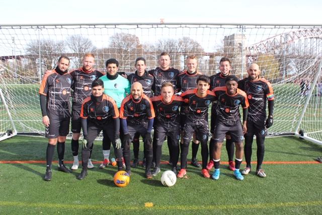 BCFCMen_Teampic_Blackjerseys