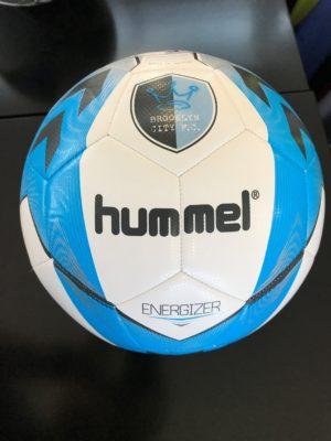 BCFC_SoccerBall_Blue