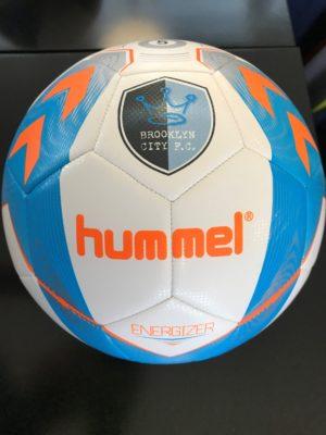 BCFC_SoccerBall_OrangeBlueCombo