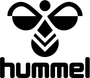 hummel bee logo PS
