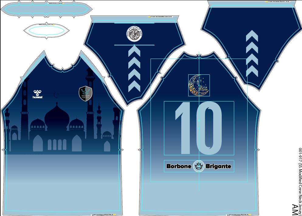 BCFC_EidJersey2