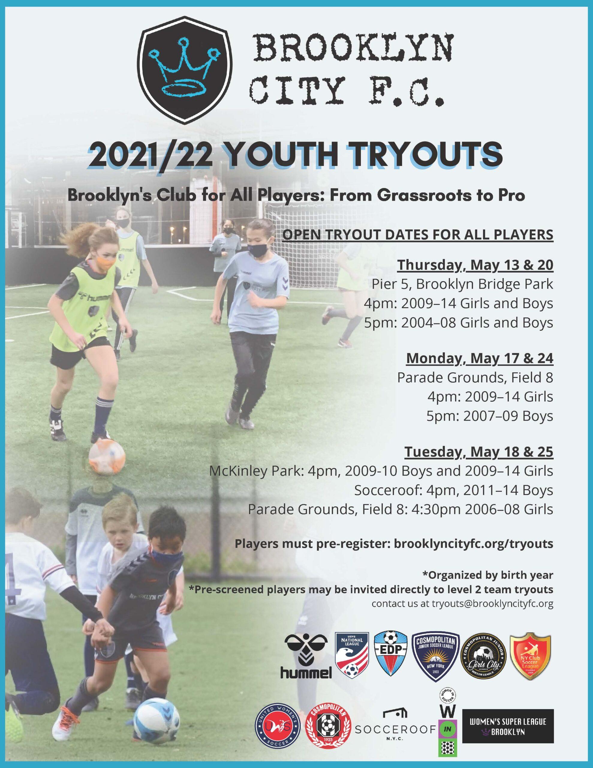 BCFC_2021-22_YouthTryoutFlyer